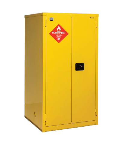 Products-StorageAndAccessories-SafetyCabinets-PIGVerticalDrumSafetyCabinet