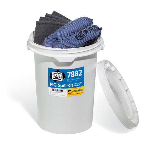 Products-StorageAndAccessories-SpillKits-PIG6.5BucketKit