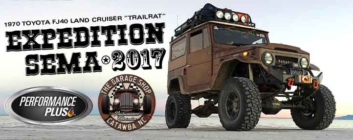News-ExpeditionSEMA2017
