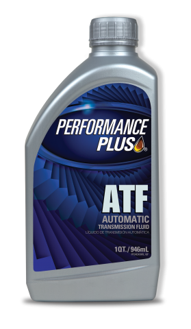 Products-OilsAndLubricants-MotorOils-ATF