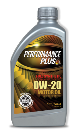 Products-OilsAndLubricants-MotorOils-FullSynthetic