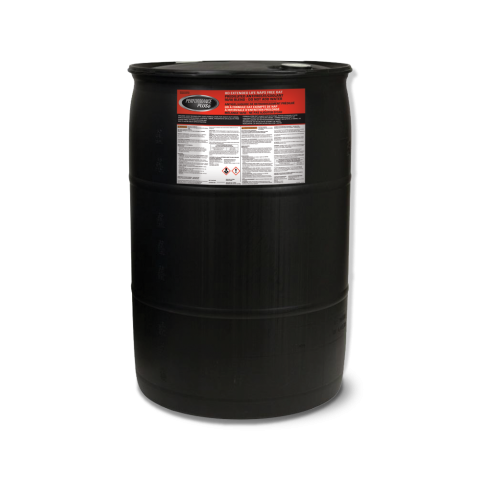 Antifreeze & Coolants | Safety-Kleen