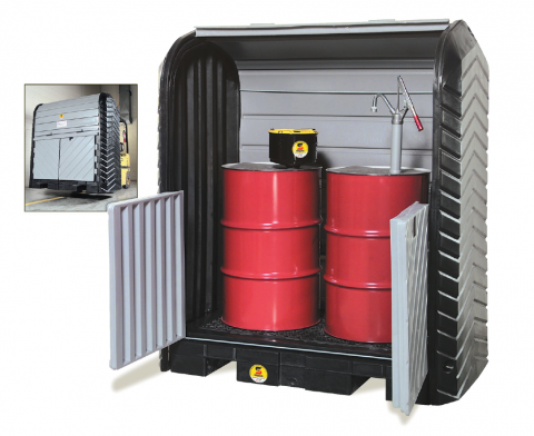 Products-StorageAndAccessories-ContainmentUnits-PIG2DrumRollTopHardcove