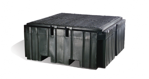 Products-StorageAndAccessories-ContainmentUnits-PIGPolyIBC