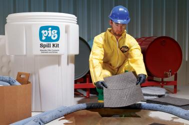 Products-Absorbents-SpillKits