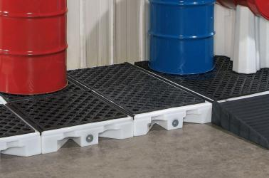 Products-Storage-ContainmentUnits